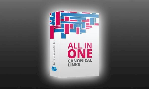 ManageCMS – Canonical Links All in One v3.44 – Canonical Links for Joomla, K2, Virtuemart and EasyBlog