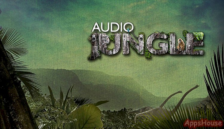 AudioJungle – Action Sport 21941636