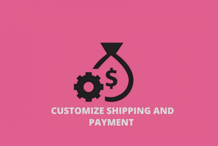 WooCommerce Restricted Shipping and Payment Pro Nulled v.2.1.0.1 Free Download