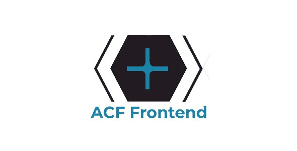 ACF Frontend Nulled v.2.5.8.1 For Element Pro Free Download