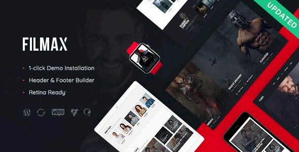 Valen Nulled v.1.8.1 – Sport, Fashion WooCommerce WordPress Theme Free Download
