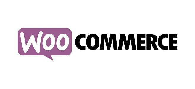 WooCommerce Per Product Shipping Nulled v.2.3.11.1 Free Download
