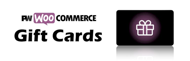 PW WooCommerce Gift Cards Pro By PimWick v1.290